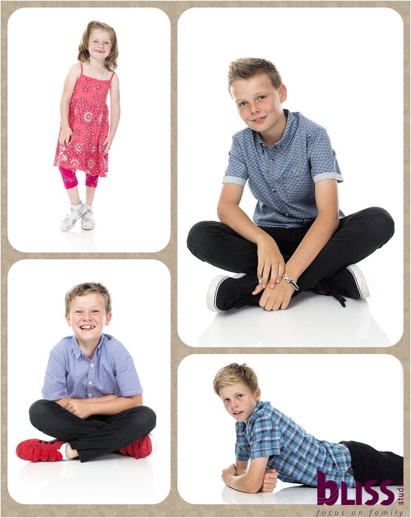 BP1253-014_Family-Portraits-Perth-.jpg