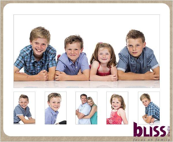 BP1253-025-18_8x15_0-01_Family-Portraits-Perth-.jpg