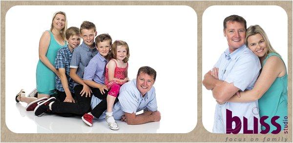 BP1253-056_Family-Portraits-Perth-.jpg