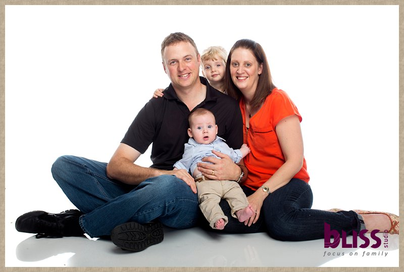 BP1328-006-17A_family-portraits-perth.jpg