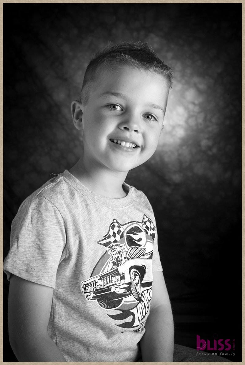 BP1349-041-13A_family-portraits-perth.jpg