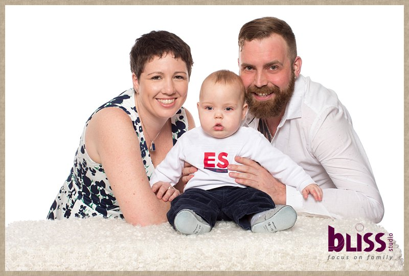 BP1440-001_family-portraits-perth.jpg