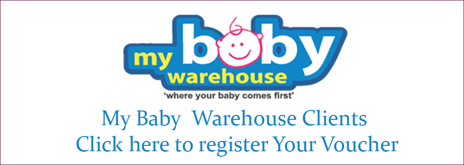 My-Baby-Warehouse-Slide copy 3