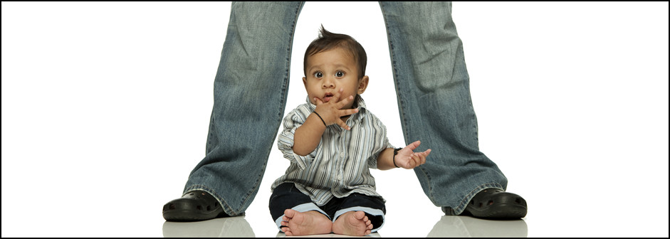 baby-photos-perth-reshma-patelBP0940-021