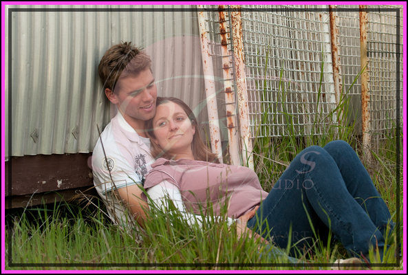 couples photography perth