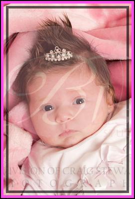 baby photos perth
