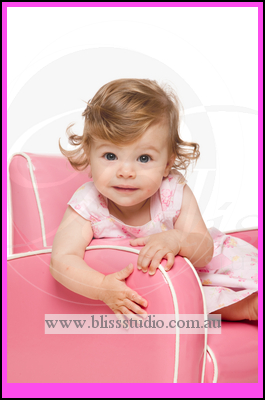 http://www.blissstudio.com.au/pricing_blissfullife.html