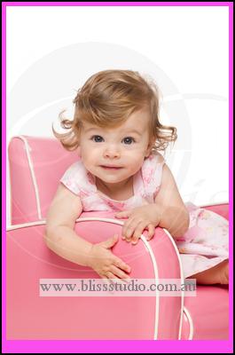 http://www.blissstudio.com.au/pricing_blissfullife.html