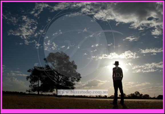 school leavers Perth teenage portraits