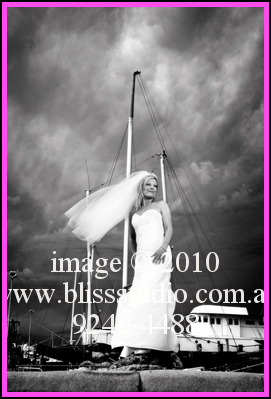 wedding photography perth