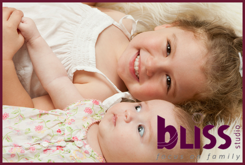 kids-portraits-karrinyup-perth
