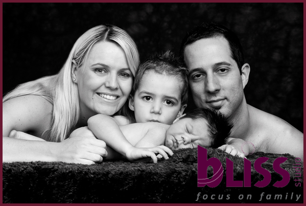 family-photography-perth