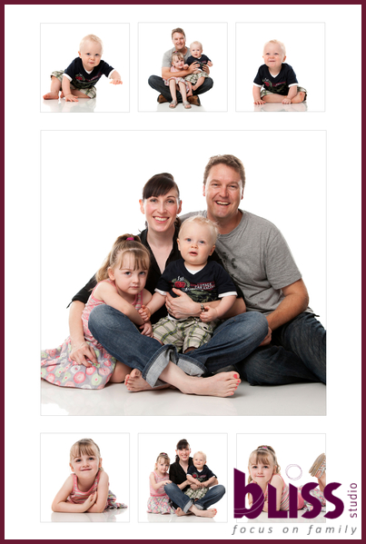 family-portraits-perth