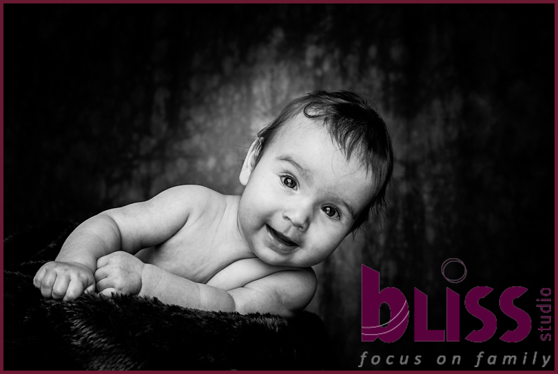 baby-photos-perth