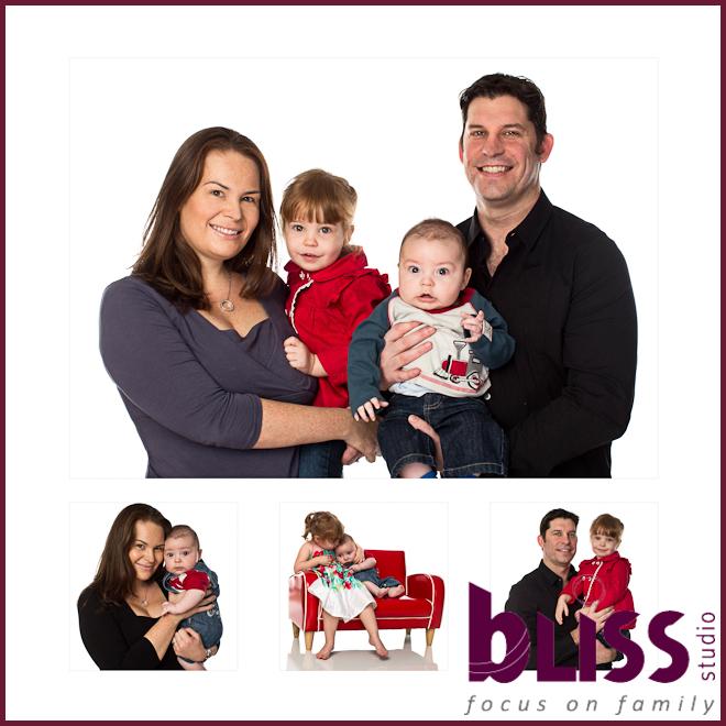 family-portraits-perth