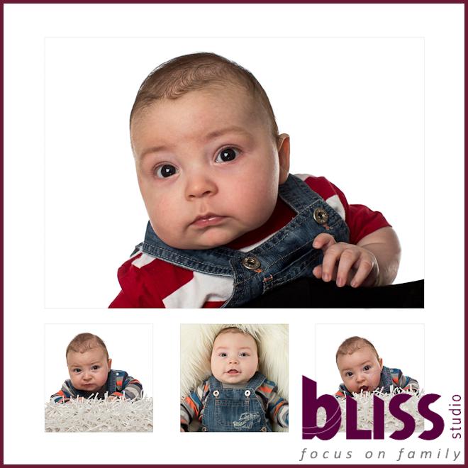 baby-photos-perth
