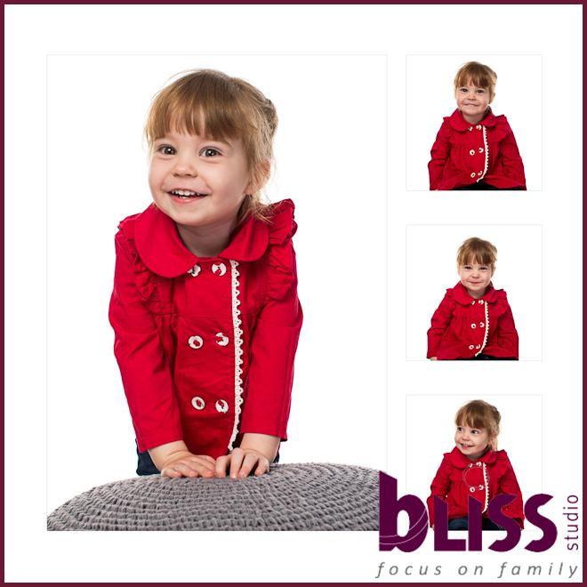 childrens-photos-perth
