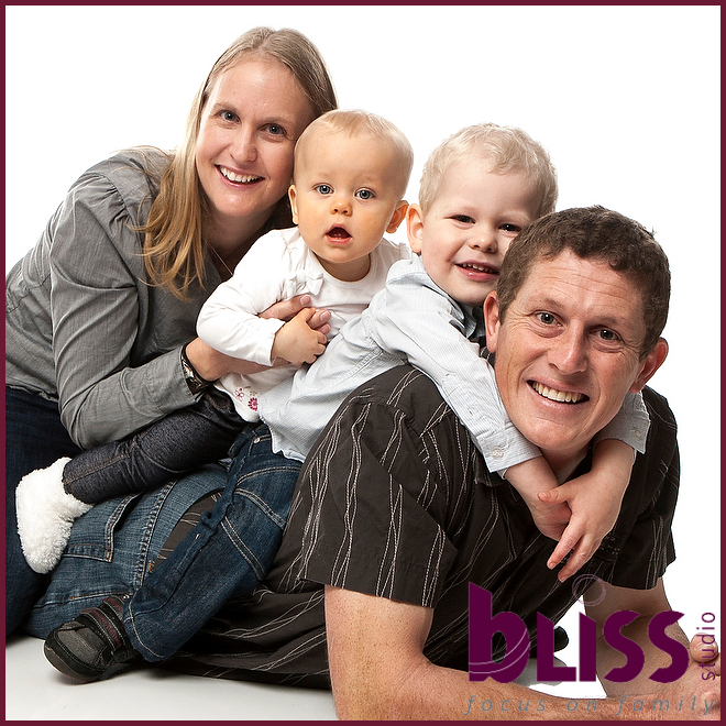 perth-family-photographer