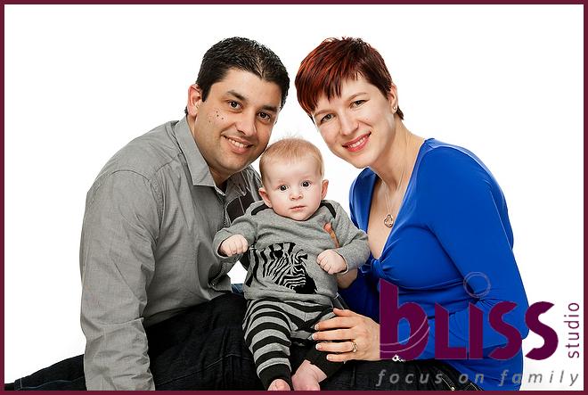 perth-family-photographer