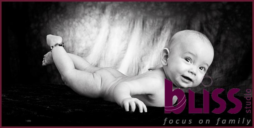 Baby Portraits Perth